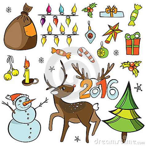 Christmas decorations business plan